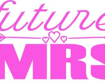 future MRS