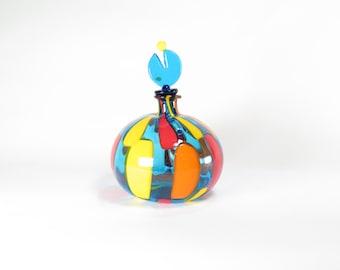 Scacchi - Small Bottle