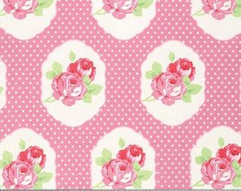 Tanya Whelan Lola Frames In Pink