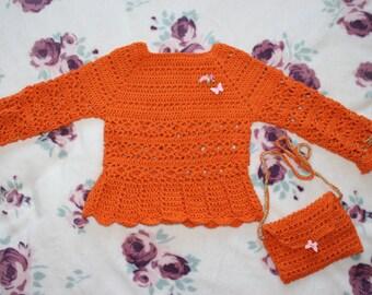 Crochet baby sneakers trainers/ crochet by WonderlandKnitCraft