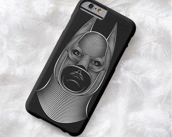 BATMAN Phone Case Iphone 5 Iphone 6 Plus Case Colourful iPhone 4/4s iPhone 5/5siPhone 6/6s Samsung s4 s5 s6 Samsung edge