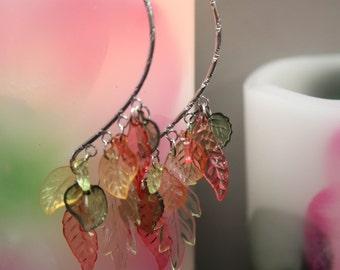Enchanting Pixie Ear Cuffs