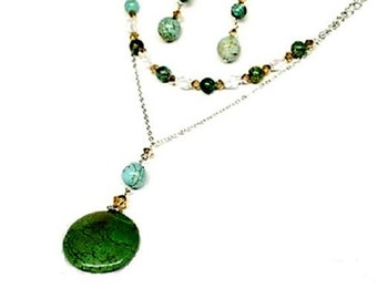 Unique Finds By Diane Special Price Jewelry Collection