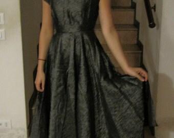 Dress anni ' 50