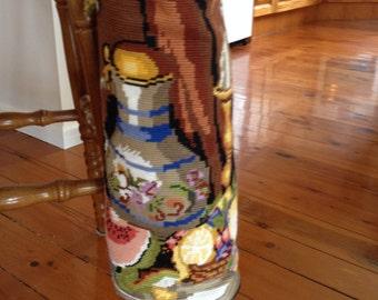 The Wine bag