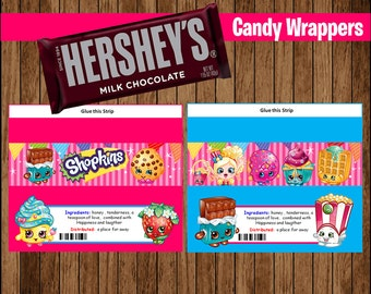 bat candy bar wrapper template - etsy your place to buy and sell all things handmade