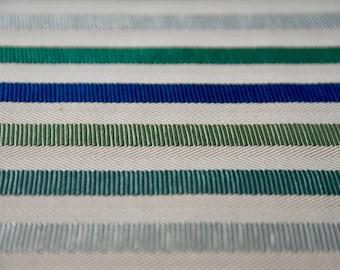HERMÈS PARIS Fabric Collection
