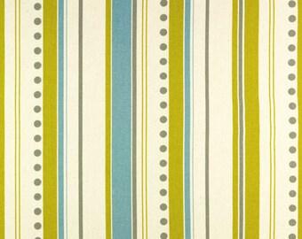 4 yards Premier Prints Brook Summerland-Natural