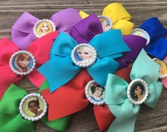 "Shop ""disney princess"" in Accessories"