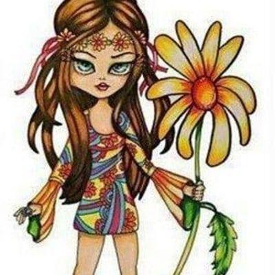 HippieHugswithLove