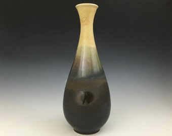 Porcelain Vase - Ready to ship