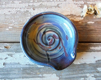 Rustic Pottery Amp Gifts By Barbarah Amp Bruce By