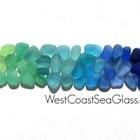 WestCoastSeaGlass