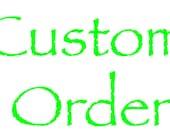 Custom Order for dysfunctionaldoll082
