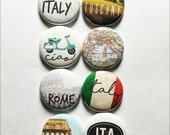 Italy Flair