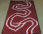 Red river rug