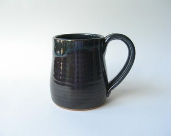 Large Coffee Mug 15 oz