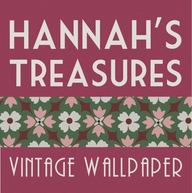 HannahsTreasures