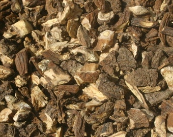 Dandelion Root 4 oz. Over 100 Bulk Herbs!