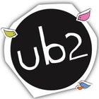 UrbanBabyBonnets
