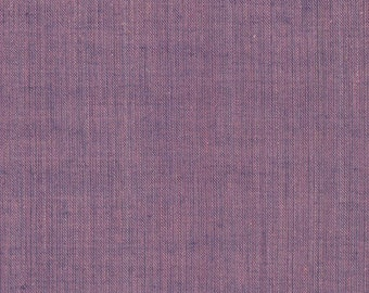 Kaffe Fassett SC66 Shot Cotton Granite Fabric By The Yard
