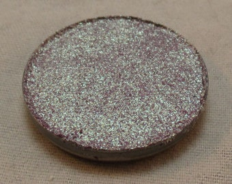 Moonlight Magic Eyeshadow