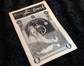 BERKELEY BARB Free Press Ephemera Published June 16 1967 Rare Underground College Newspaper