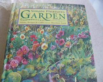 Gardener Gift Box, Gift for Gardener, Hollow Book Box, Book Box, Garden Decor