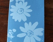 Devilledori Insert folders 2 pockets Standard TN