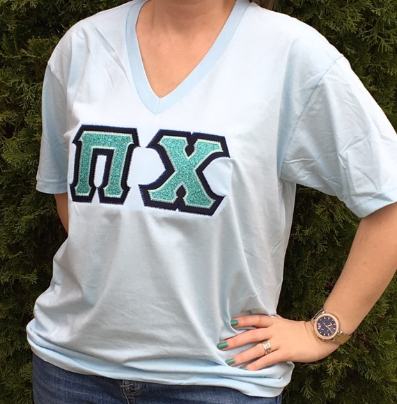 greek letter shirts recruitment letter shirt sorority shirt shirt 1269
