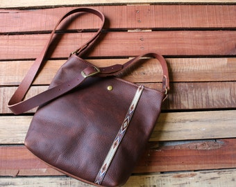 Leather Tote Bag, Leather Bag, Leather Bags women, leather handbag, free shipping, womens leather bag, made in the usa, leather tote, purse