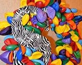 Birthday Balloon Wreaths, Personalized, Custom for Birthday, Baby Shower, Anniversary, Holidays