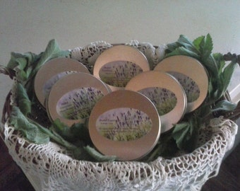 Pet Salve for Itch Relief