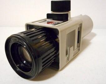 KODAK Ektagraphic Filmstrip Adapter AV425 Use W/ Carousel Slide Projector 35 mm