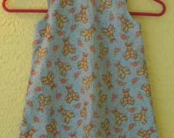 Summer Dress Size 2
