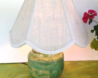 on sale marimekko square lamp shade orange lampshade. Black Bedroom Furniture Sets. Home Design Ideas