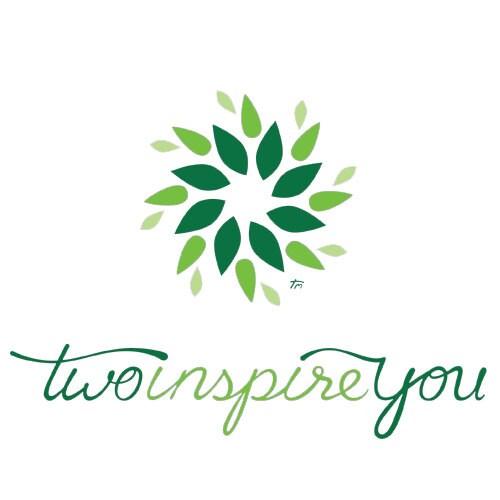 twoinspireyou