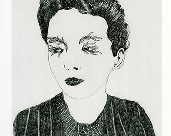 Pour Marguerite Duras