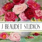 JBeaudetStudios