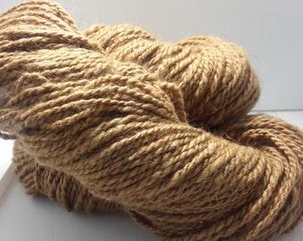 Camel Yarn