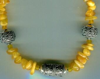 Baltic Amber Beads, Natural Egg Yolk Amber, Oval & Bracelet Beads 5252.5253.5255.5262