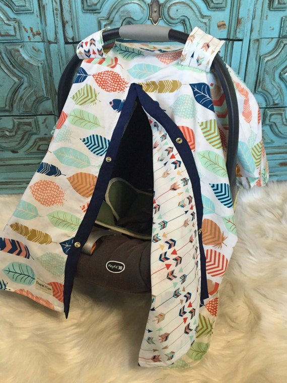 car seat cover / carseat cover / carseat canopy / car seat canopy /nursing cover / breast feeding cover /car seat cover / carseatcover