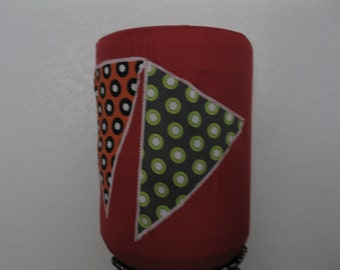 Party Decor cooler Cover-Water Bottle Cover 5 Gallon Standard Size