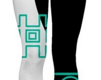 Midna Leggings or Tights XS-3XL