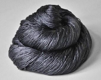 Titan - Silk Lace Yarn- LSOH