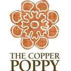 theCopperPoppy