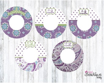 pbk Brooklyn closet dividers