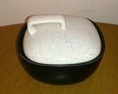 Salem Constellation Sugar Bowl