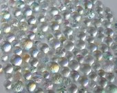 Dichro Bubbles One Ounce Glass Dew Drop Embellishments