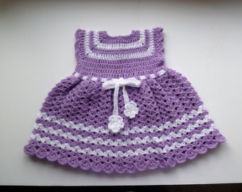 Dress Sale, Spring Dress